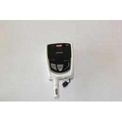 enregistreur autonome température humidité KIMO