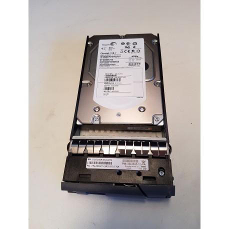 IBM 46X0886 600GB 15K rpm 3.5inch SAS Server Hard Disk Drive