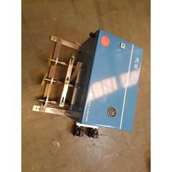 controleur de valve bopp & reuther pc50