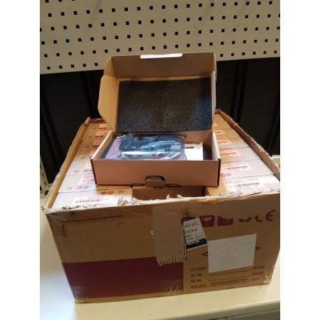 """carte mère ITX 3,5"""" Axiomtek SBC84621"""