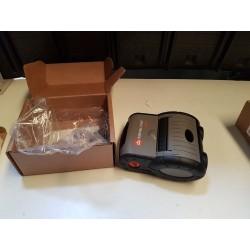 imprimante code barre portable Datamax O'Neil RL4e Dual