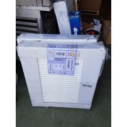 radiateur Quinn Quattro MC6 1340W