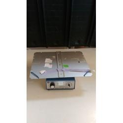 melangeur de microplaque IKA MTS4