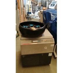 centrifugeuse réfrigérée JOUAN KR4-22 de 1997