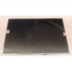 Panneau Écran LED Ordinateur Portable De 15,4 inch LTN154AT12 1280 x 800 WXGA