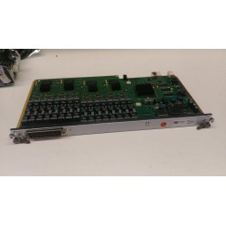 carte Alcatel 3FE27289AA - NALT-C