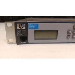 HP ProCurve MSM760 RSVLC-0603 J9421A WLAN Access Controller