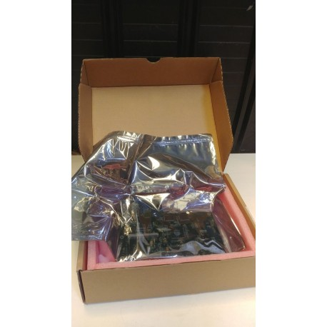 03028151 L2TP SERVICE PROCESSING BOARD FOR MA5300