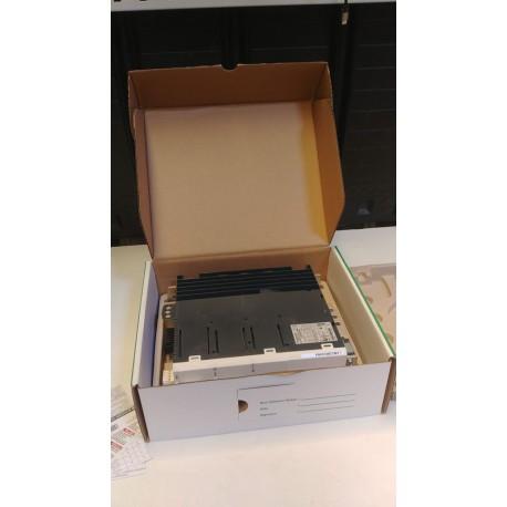 variateur Schneider Lexium 32 LXM32MU60N4