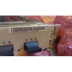 carte Huawei 10x10GBase LAN/WAN-XFP-1588v2 10