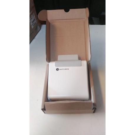 ANTENNE Alcatel Lucent 8340 Smart IP-DECT