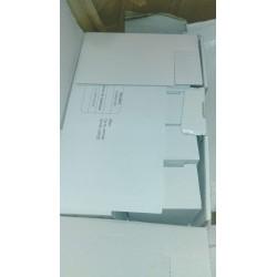 Schneider electric lv429410 Bobine de déclenchement MN, 24 V CC
