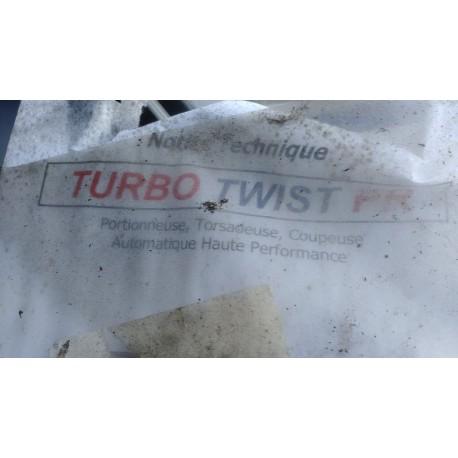 nijal turbo twist de 2004