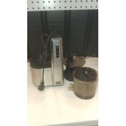 Extracteur de jus Hurom HW-SBE18 Juice Bar