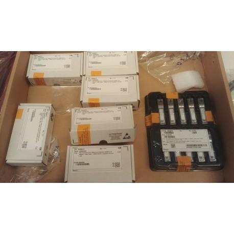 15 x Huawei Gpon-olt-class B 34060673 20km