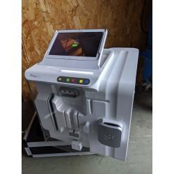 appareil dialyse physidia S3