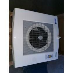 evaporateur intérieur chambre froide LUVE FH D811 N4