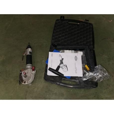 ciseau pneumatique RASOR FP861MT de 2011