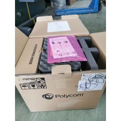 station de conférence Polycom CX5100 neuve