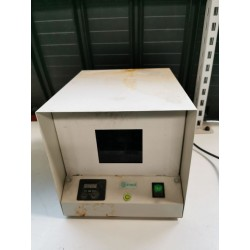 PHOTOPOLYMERISATEUR simed light master de 2009