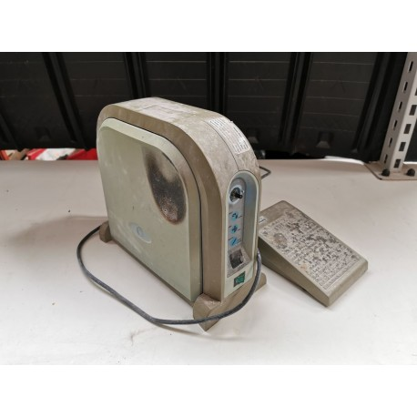micromoteur saeyang SDE-S60